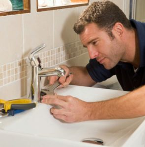 faucet repair in jacksonville fl valve seat repair best plumber in jacksonville fl