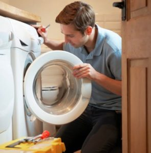 washing machine hose replacement plumber in jacksonville fl