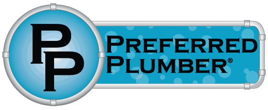 Preferred Plumber in Jacksonville FL